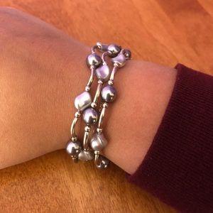 Bracelets (pack of 3)
